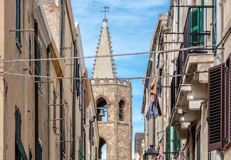 appc-alghero-campanile-santa-maria