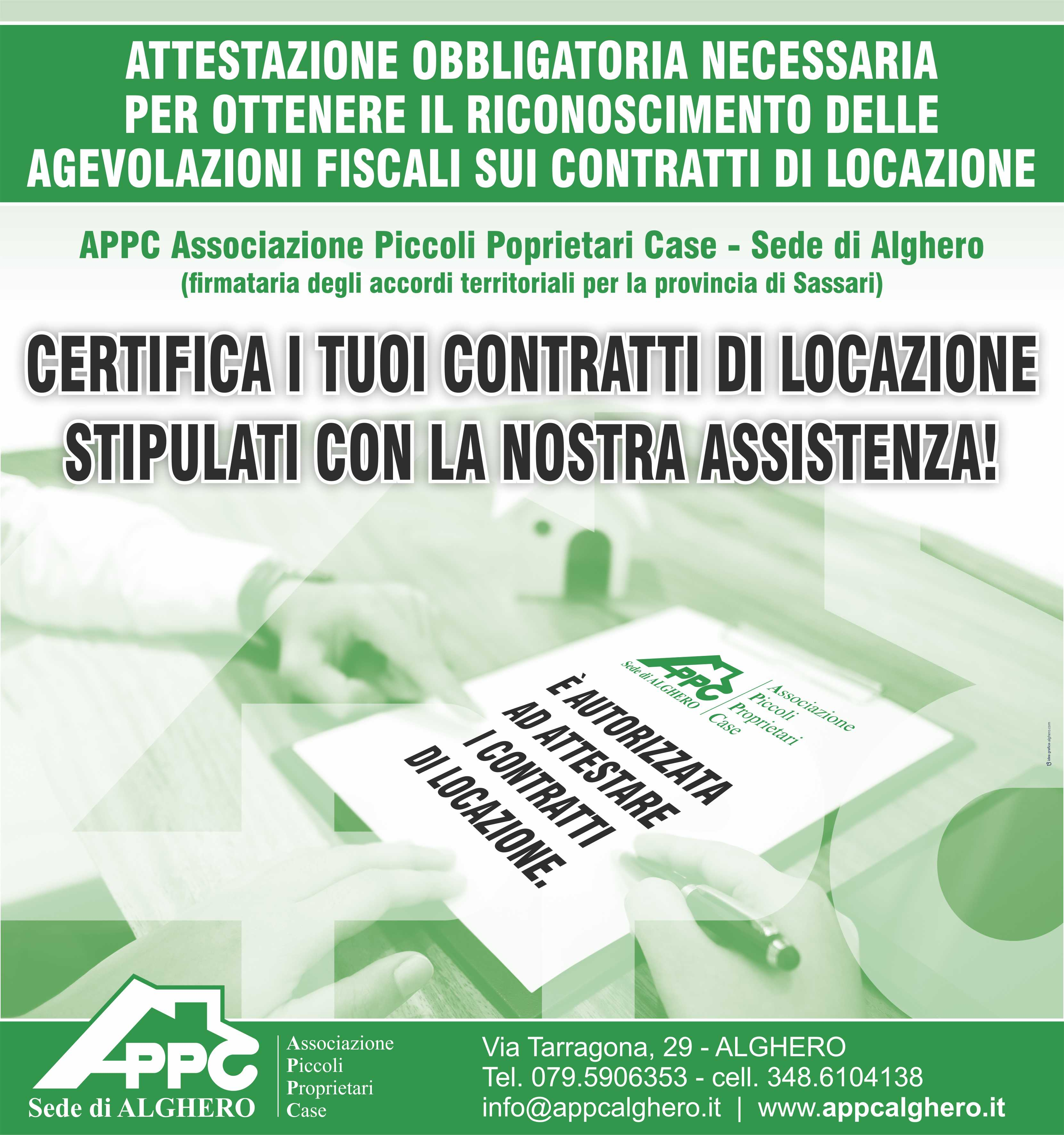 appc-alghero-banner-vetrina